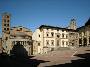 arezzo-panorama